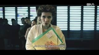 26' (S2 - ém.12 - 5/6) - Réclame: Teaser de la comédie musicale Chômage