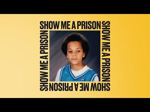 Kassa Overall - Show Me a Prison (Feat. J Hoard & Angela Davis)