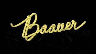 Baauer -dum dum bass boosted extended version
