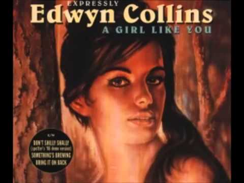 A Girl Like You Metal Cover (Edwyn Collins)