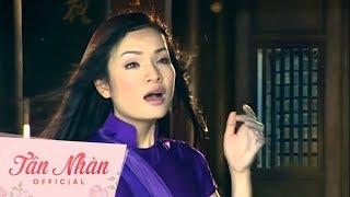 Đàn Tranh Mạ, Tân Nhàn Singer,  Album Giọt Thời Gian [Official Video]