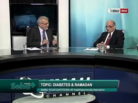Dass der Tod kann bei Diabetes verursachen