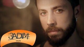 Bahadır Tatlıöz - Kafam Duman ( Official Video )