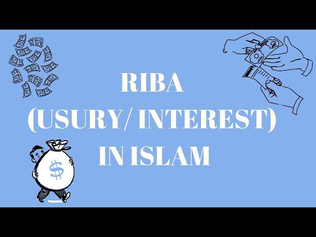 Video Aussprache von usury in Englisch