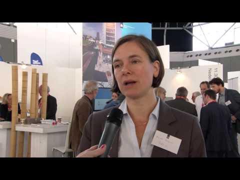 Interview Selina Roskam - RVO.nl