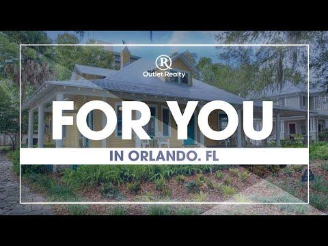 Como invertir en Orlando o Miami Florida (INCREMENTE SU PATRIMONIO)