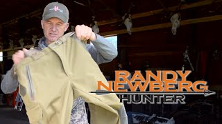 Montana Elk Hunting - Clothing we use (late October)