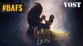 Trailer of La Belle et la Bête (2017)