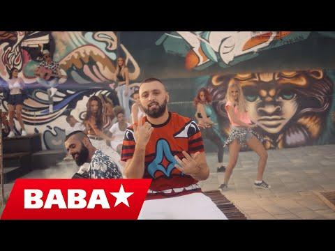 Majk Qikita Official Video Hd