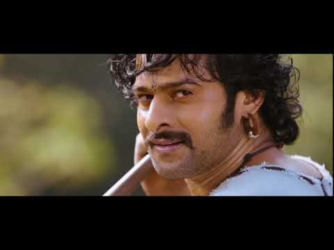 Bahubali The Beginning HD part 1