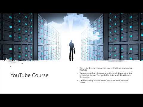 Information Technology Essentials - An Introduction to Information ...