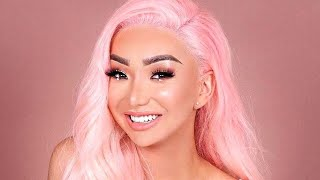 EVERYTHING WRONG WITH NIKITA DRAGUN