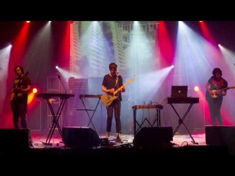 POLIFONIK SOUND FESTIVAL 2011