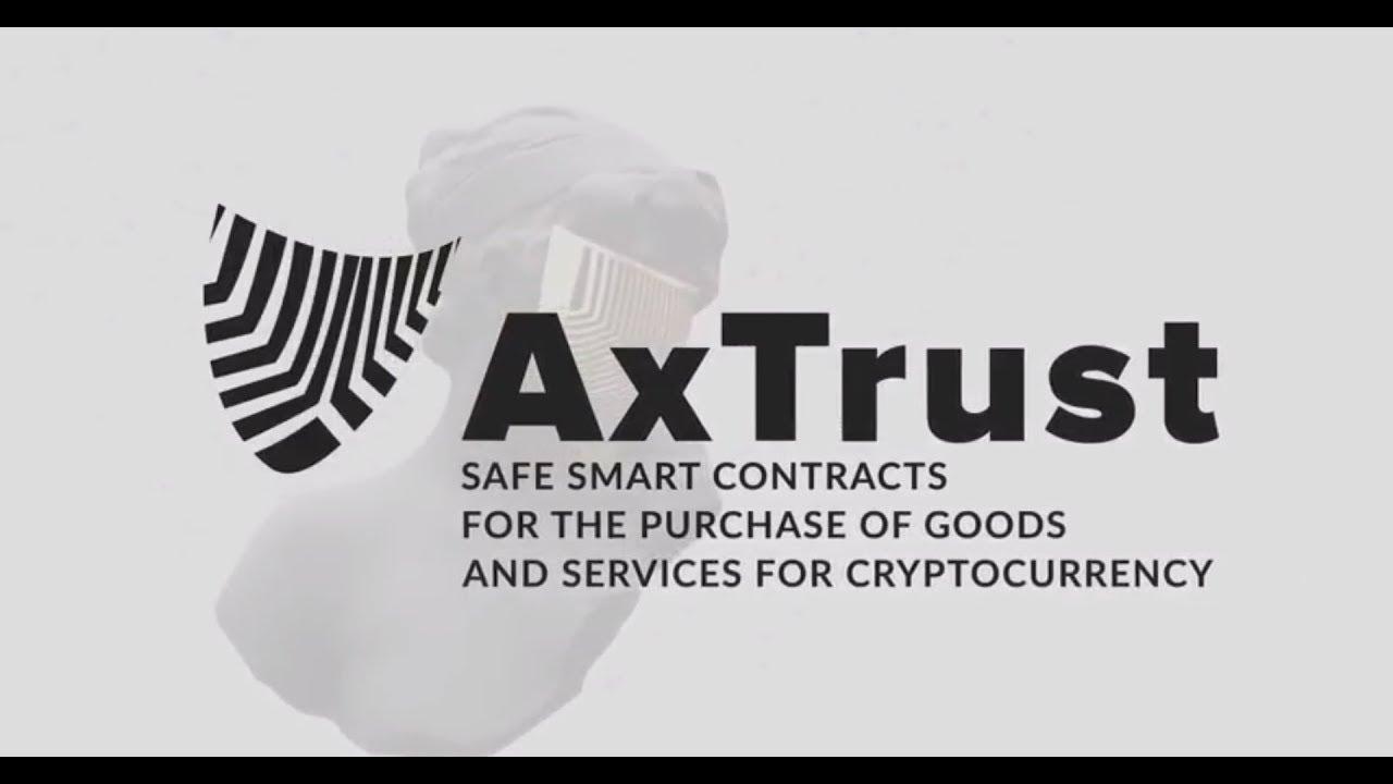 Axtrust