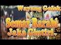 Download Video Wayang Golek Jaka Gintiri  atau Semar Rarabi Full  Asep Sunandar Sunarya
