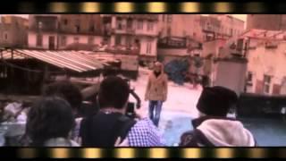 Tarık Mengüç Yar Dinle   Klip Video Izle Mp3 Dinle