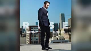 Danny Gokey   Masterpiece [Audio]