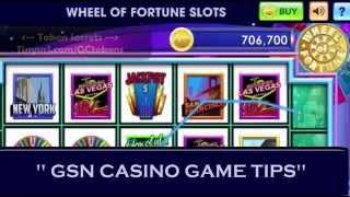 Plus grand casino en Europe
