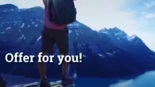 Innomarket LLC Innovative Solutions - Video - 1