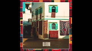 БАЗАР   Шалом (Official Audio)