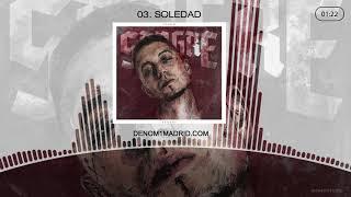 Denom   03.SOLEDAD   Sangre