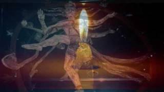 shiva mantra mix - Video hài mới full hd hay nhất - ClipVL net