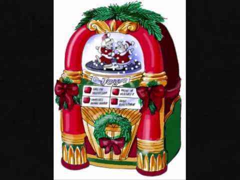 Chuck Berry - Merry Christmas Baby - Christmas Radio