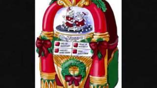CHUCK BERRY     Merry Christmas Baby