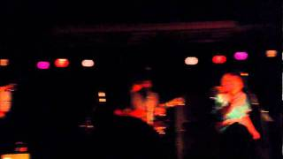 "11- ""Hourglass"" - Drew Holcomb & The Neighbors"