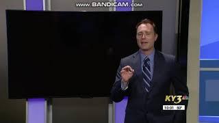 KY3 - Kênh video giải trí dành cho thiếu nhi - KidsClip Net