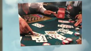 Infinity 2 Global Chicago | I2G Chicago | Online Casino MLM | Melvin Shaw