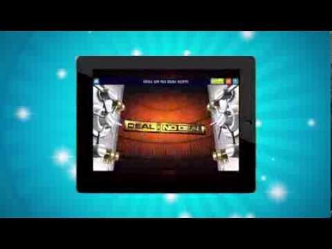 Video of GSN Casino – FREE Slots