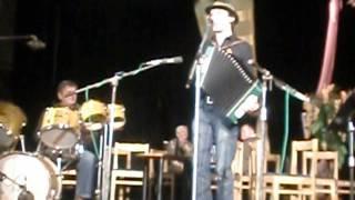 Video GARMOŠKÁŘ NA RABŠTEJNĚ (4. část)