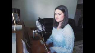 You're My Everything (cover) By Kari Jobe
