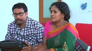 Marimayam  Ep 279   Foul Play Of Online Shopping  Mazhavil Manorama