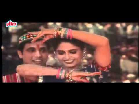 Blabla Delire Banarasi Babu Film All Song Download