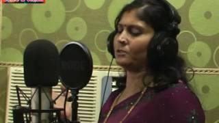JAI HO JAI CHHATHI BARATIYA  BEST INSPIRATIONAL VIDEO IN HINDI MOTIVATIONAL POEM | YOUTUBE.COM  EDUCRATSWEB