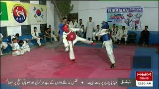 swat-post-taekwondo-fight-championship-in-swat-report-sherin-zada