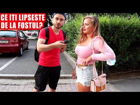 Site- ul de dating Bobo Dioulasso