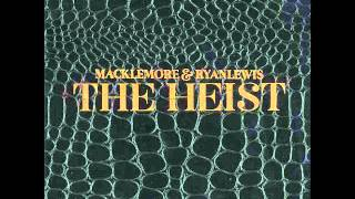 Can't Hold Us [Southend Gravity Remix]   Macklemore & Ryan Lewis