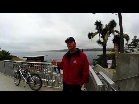 San Diego Summer Dive Series La Jolla Cove