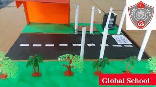 Global School Best CBSE School in Gurgaon