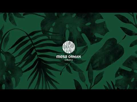 Mesa Orman Çubuklu Tanıtım Filmi