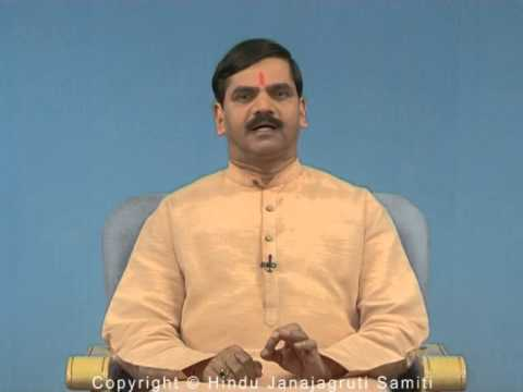 Hindu Customs – Why are rangolis not drawn during post-death rites ?