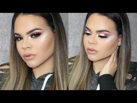 Wearable Valentines Day Look Sharmkup