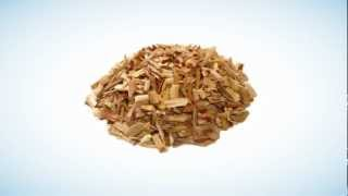 Energy from biomass: how it works
