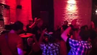 Chixdiggit! - J Crew LIVE