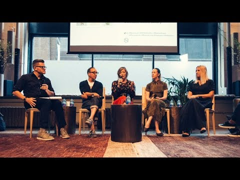 Elevated Talks: Luxury Meets Cannabis — Wellness, Beauty, Media, and Design