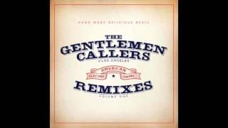 Bart & Baker Featuring Kitten on the Keys - Whoopee(The Gentlemen Callers of Los Angeles Remix)