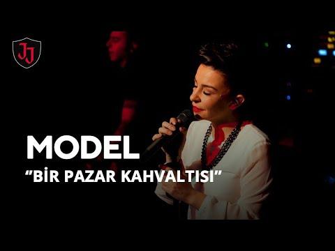 JOLLY JOKER ANKARA - MODEL - BİR PAZAR KAHVALTISI letöltés